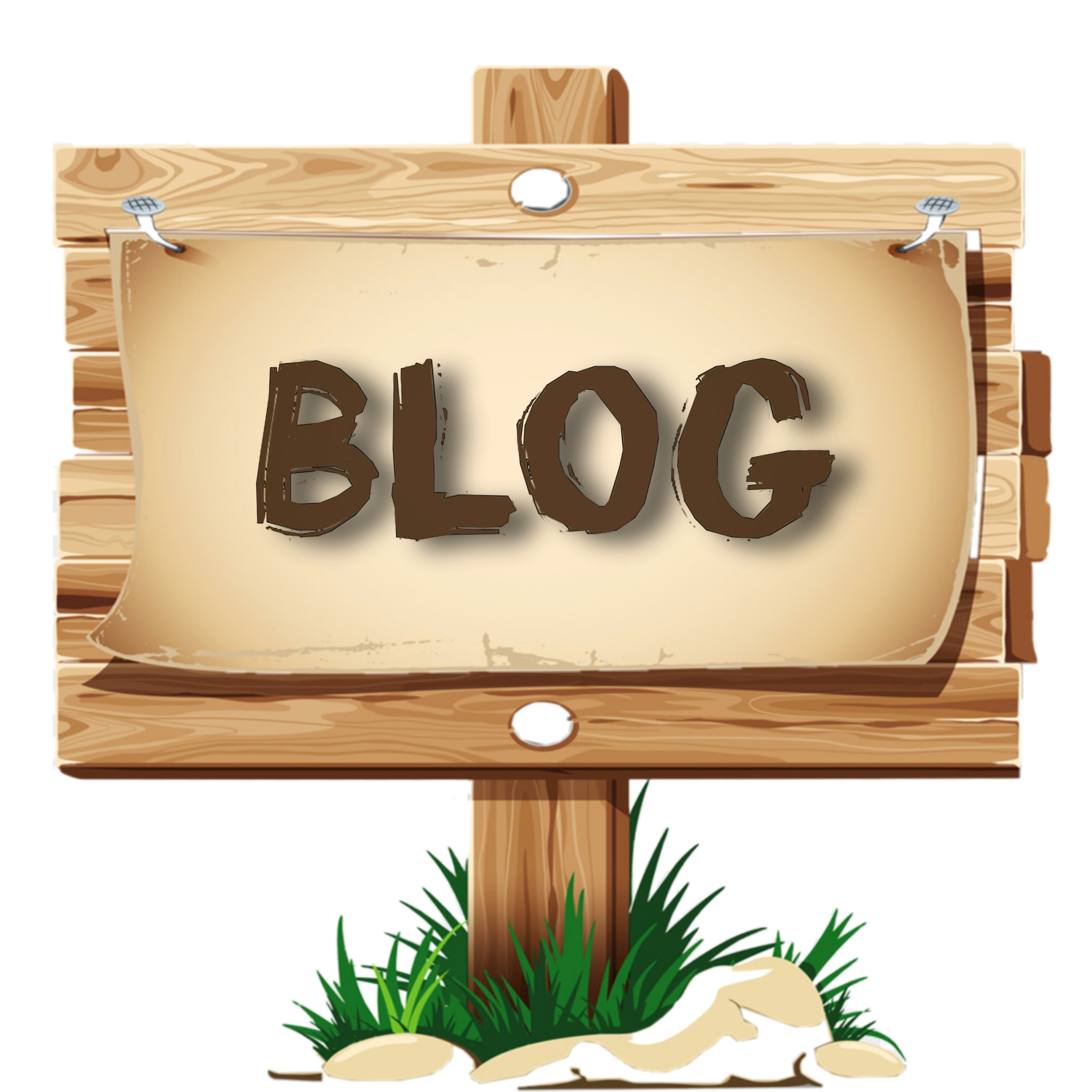Blog Warrior. This software can help you for blogging