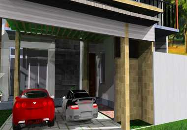 I will do home and office interior design