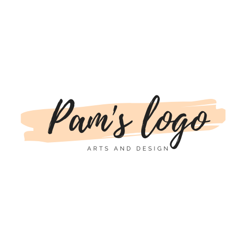 3 Professional, Modern and Unique Logo (unlimited revisions)