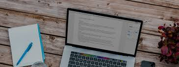 I will write 500 words article for your blog on any niche