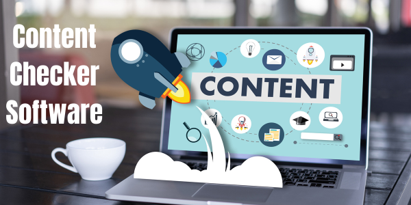 Content Checker Software to Compare Two Articles Side by Side