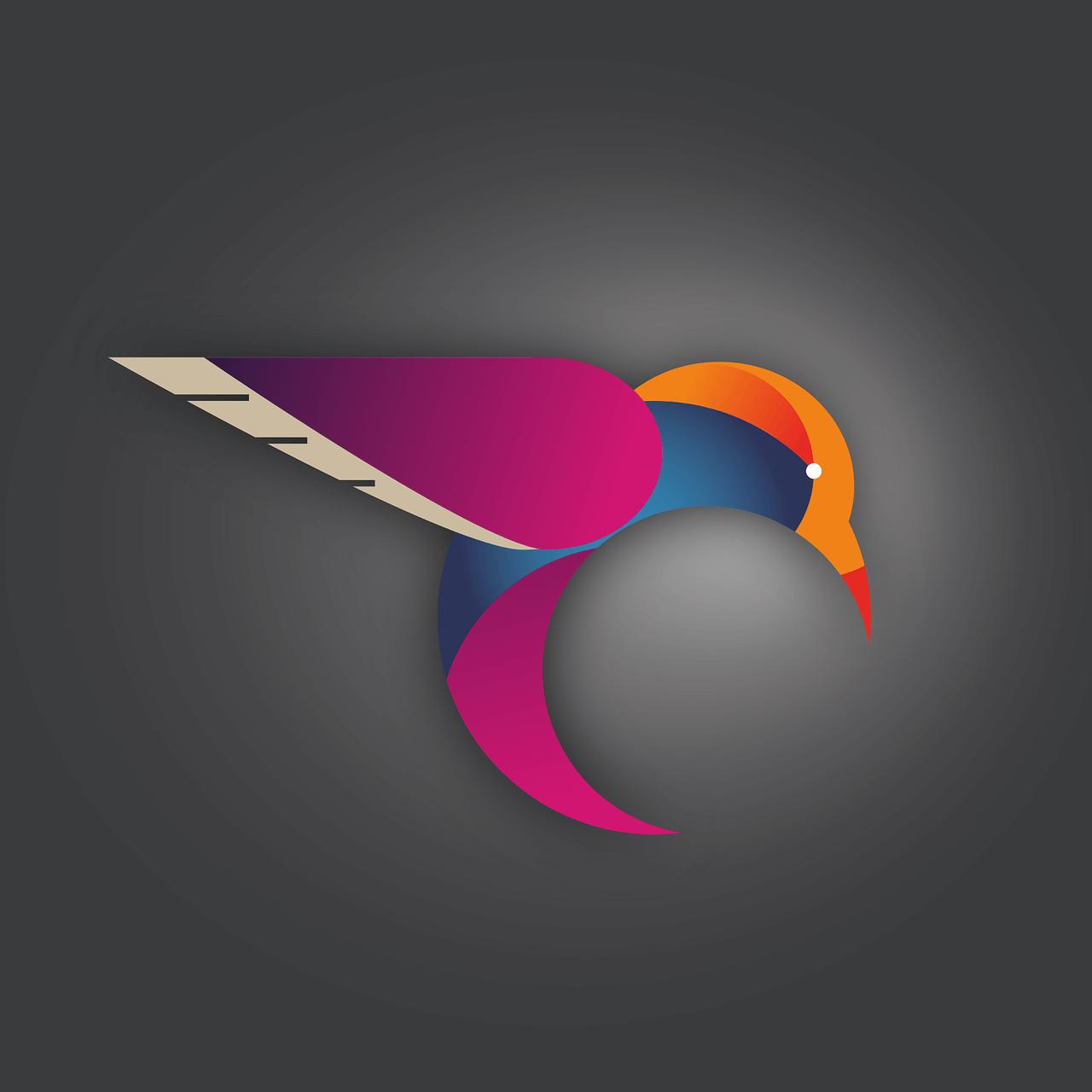 I will do design an Modern logo