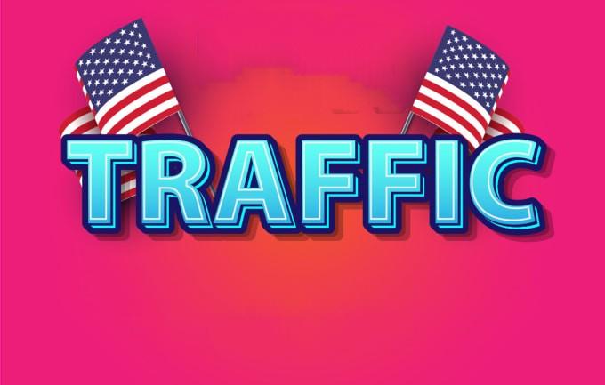100,000 Adsense Safe Traffic To Your Site web AdSense Safe