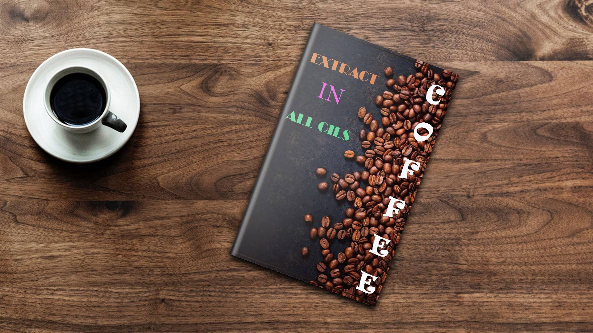 I will design book cover,  format,  and eBook conversion
