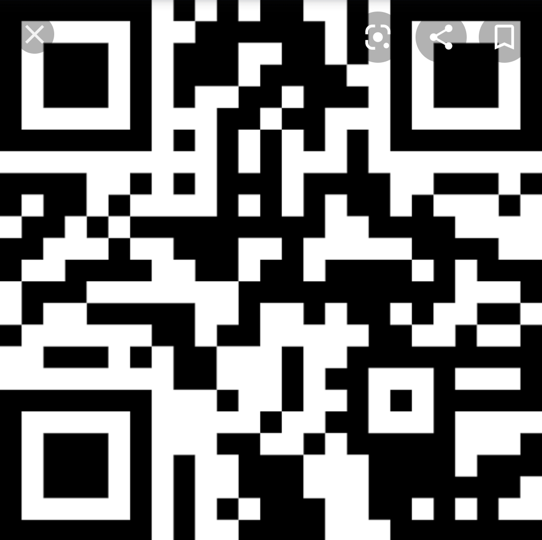 QR Code generator Its so easy to use for all