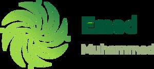 Logo design 20-second motion video