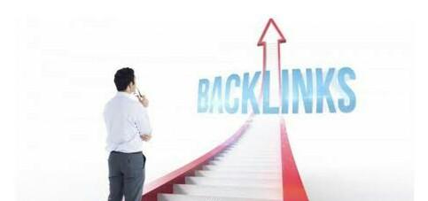 TOP, Jobs, university 10 HQ High PBN SEO backlinks on High Authority Sites