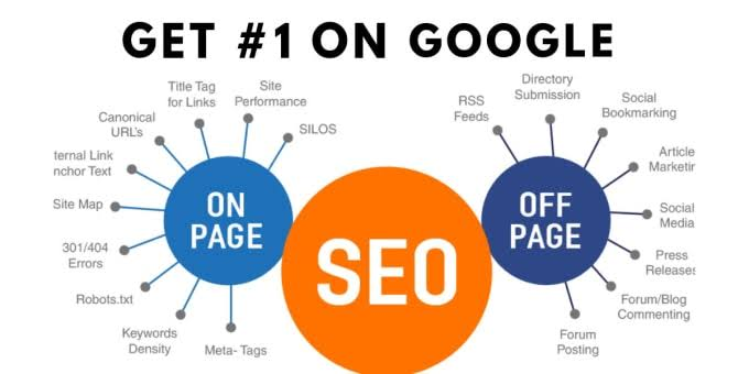 Complete white Hat SEO Boost 2021 Guaranteed Link Pyramids 1, 2, 3 Tier Backlinks for Google Rankings