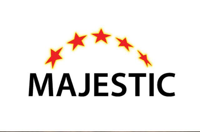Get 10 Trust Flow Majestic Niche PBNs Casino,  Gambling,  Poker,  Judi Related High DA websites