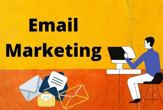 Get 1000 Active And Valid Worldwide Email List For Ranking Your Business