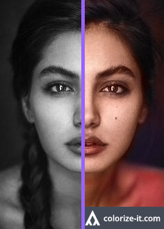 I will retouch,  color grade,  and photoshop edit photos