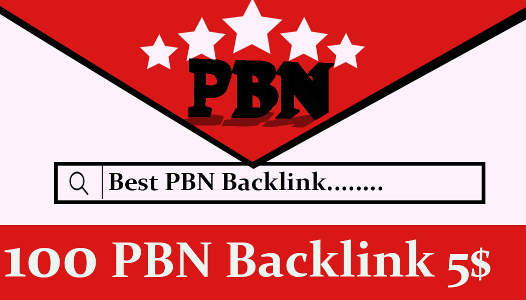 I Create 15 PBN 50 Plus domain AUTHORITY DOfollow backlink