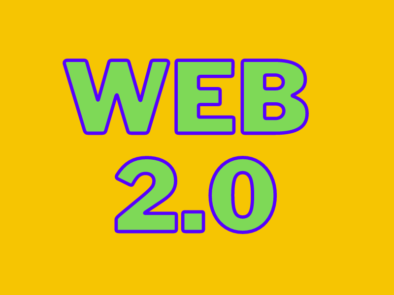 HQ 5 web 2.0 SEO backlinks High DA/PA for Boost Google Ranks
