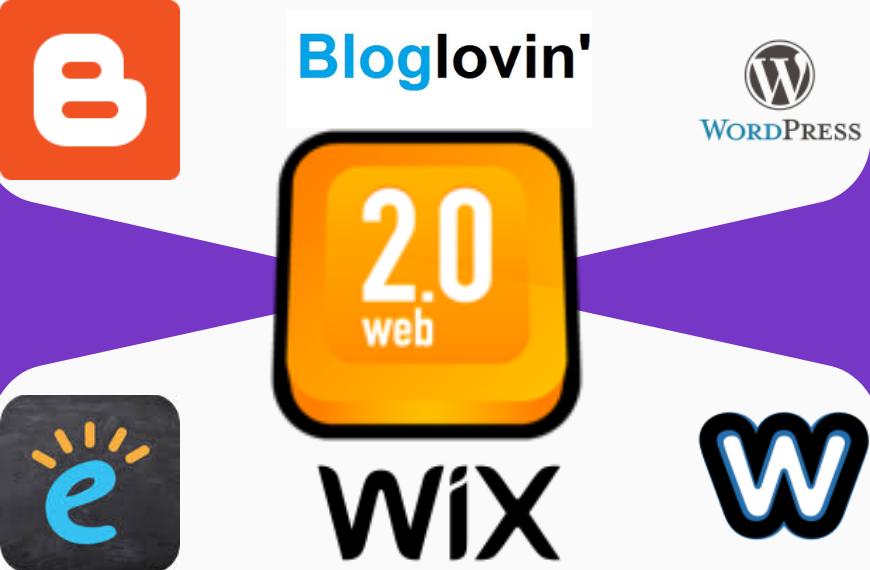 60+DA 15 web 2.0 Manually Create Powerful Tier backlinks for Boost Google Ranks