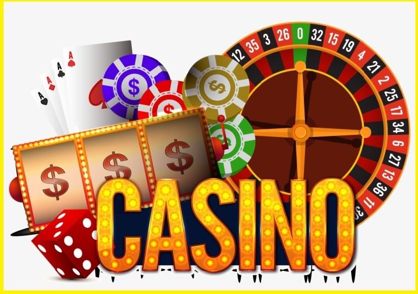 Permanent 150+ powerful Casino,  Betting,  Gambling,  Poker,  Sports High Quality Web2.0