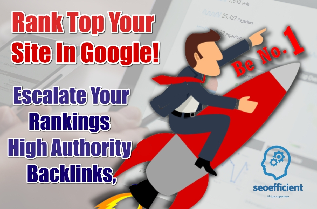 Skyrocket your website Ranking - Bullet proof power SEO strategy pack HV2 extreme impact and Result