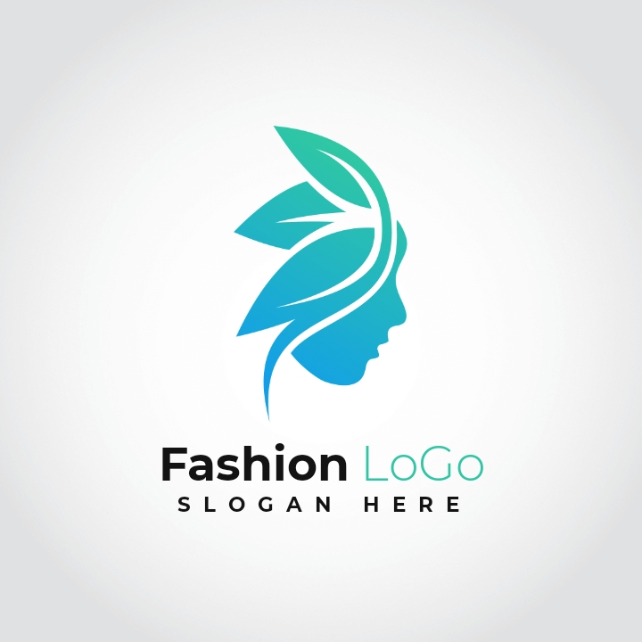 3 Professional creative logo design for you in just 24 hours