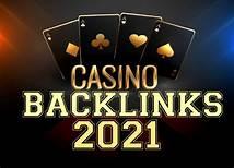 Rank your website 50 PBN DR/DA 60+ casino Online Poker Esports Betting slotxo Gambling Websites
