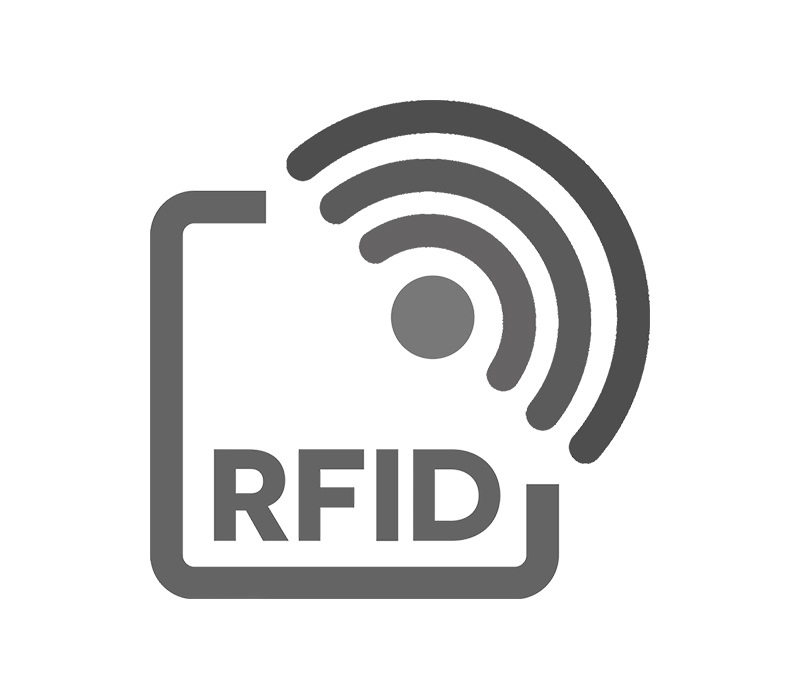 RFID System Design and Implementation Services