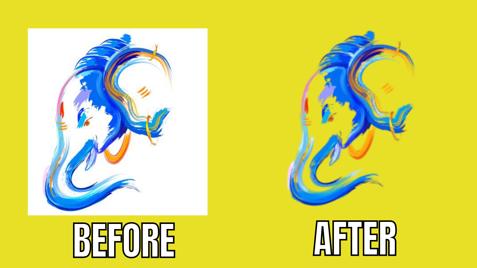 I will Provide High-quality Image Background Removal Most Professionally 24x7