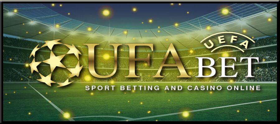 100 DA 58+pbn backlinks UFABET,  Casino,  Gambling,  poker Sports Online related sites.