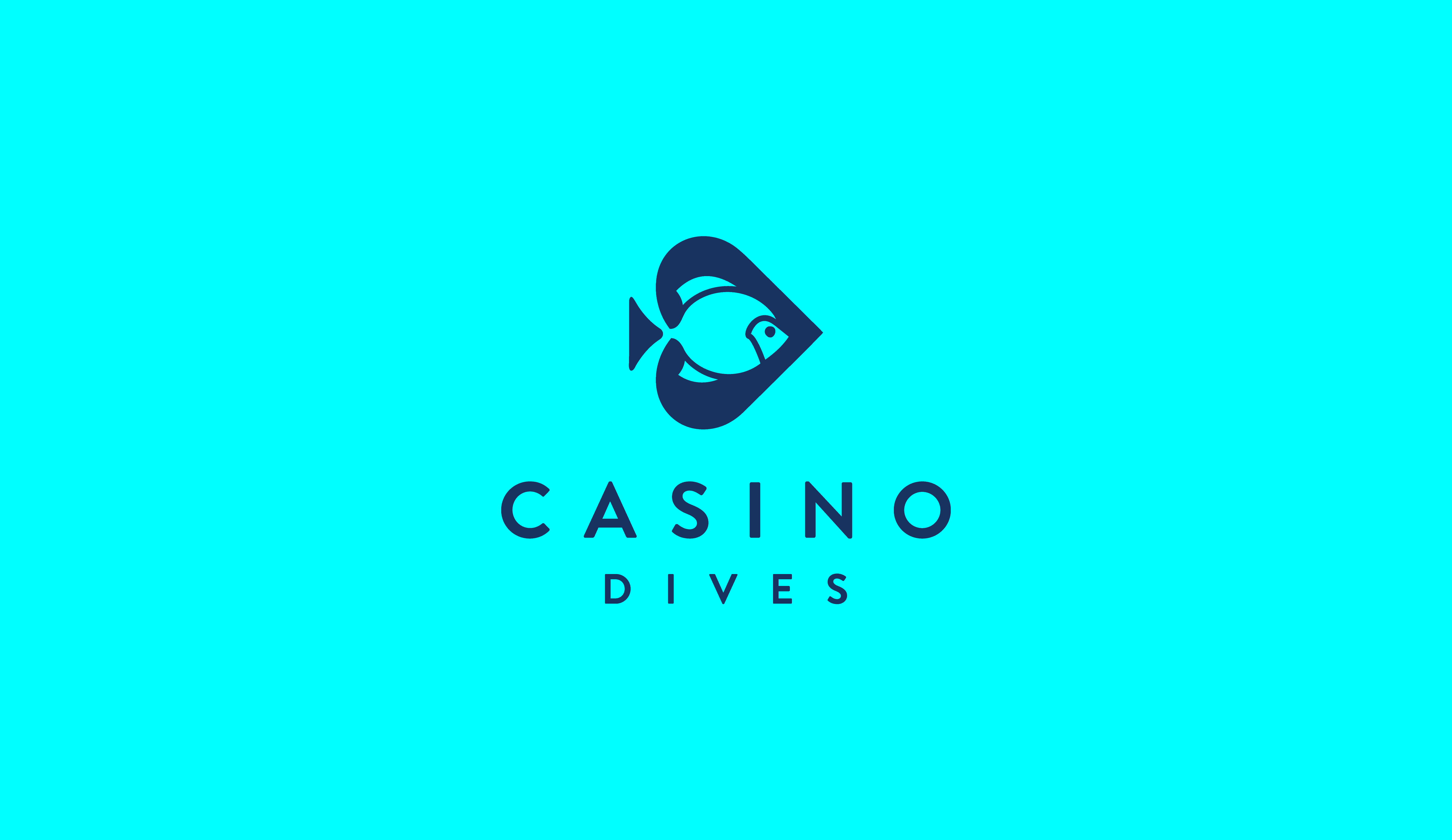 I will create a unique minimal logo design that catches the eye