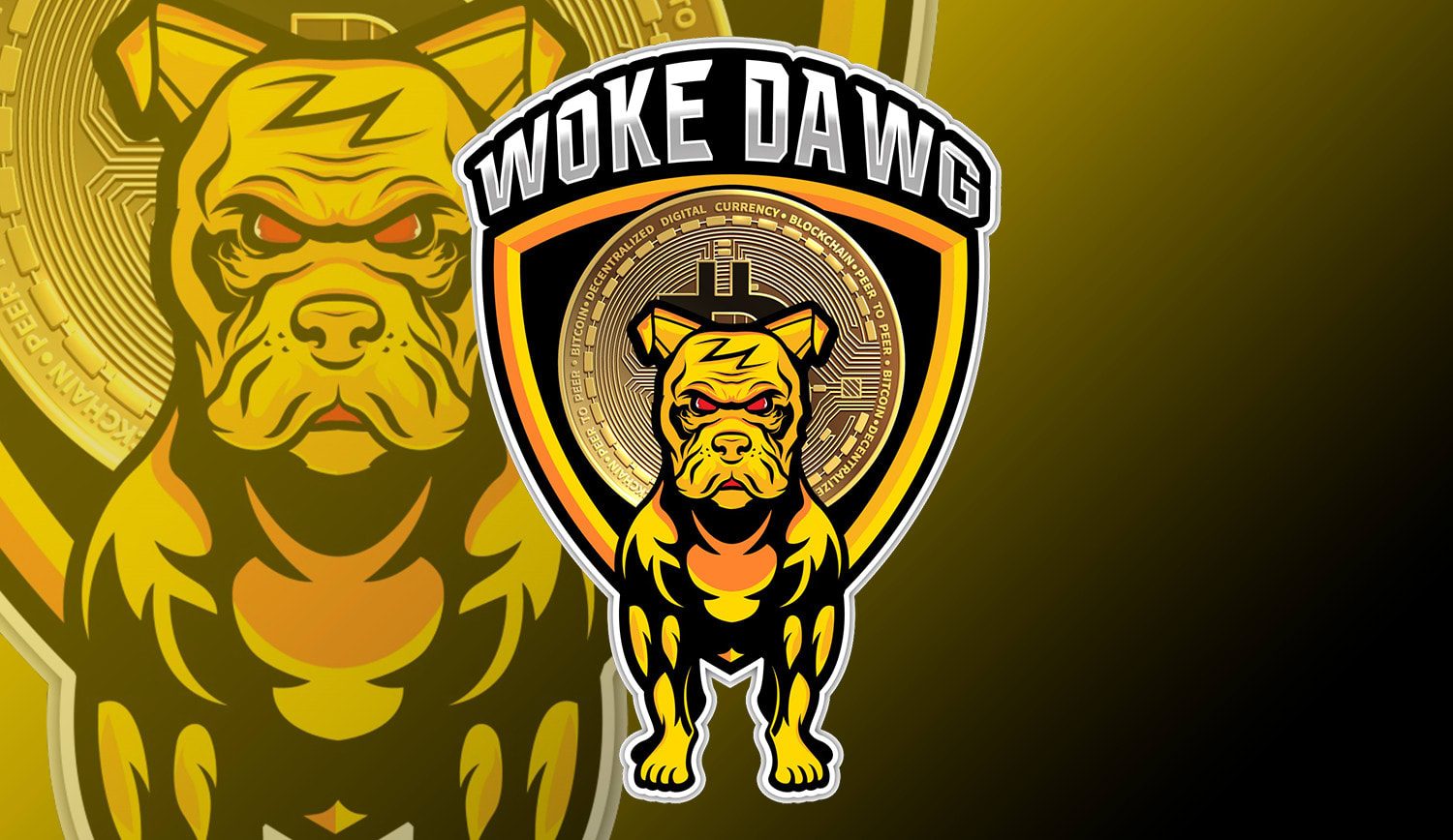 I will design mascot sport logo for team and pro leagues