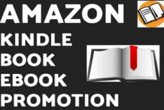 do book,  ebook,  amazon kindle book promotion and christian book