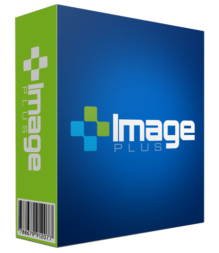 WP Image Plus software WP Image Plus
