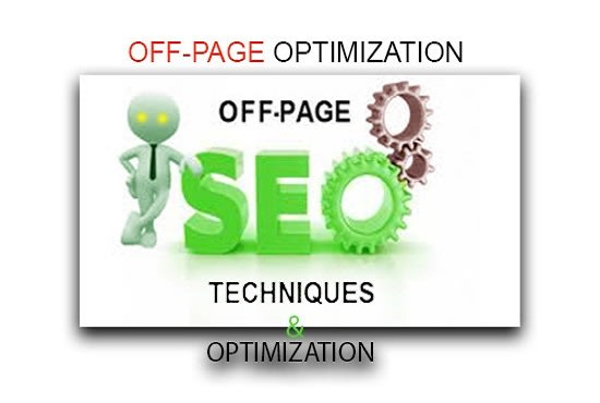 I will do SEO full off page optimization service for your website