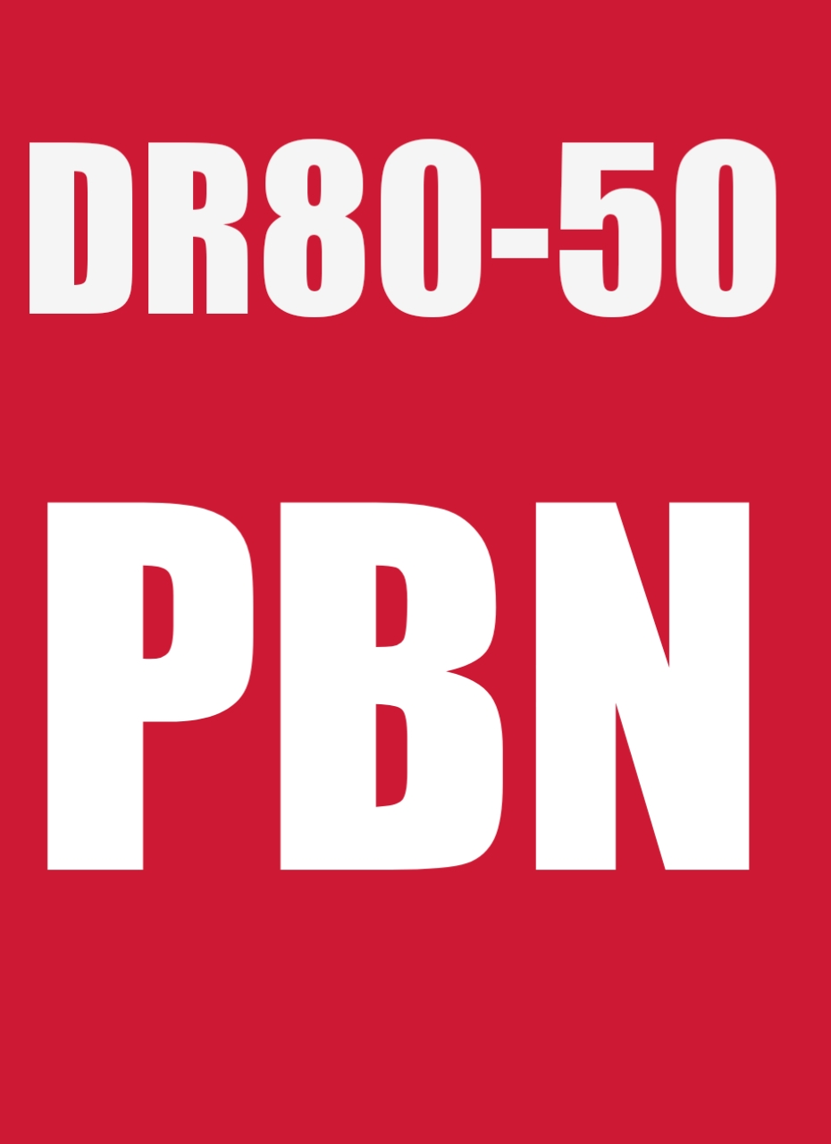Provide you 10 High DR 80- 50 powerful homepage PBN backlinks