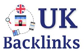 I will create 20 UK based backlinks with high da and pa sites