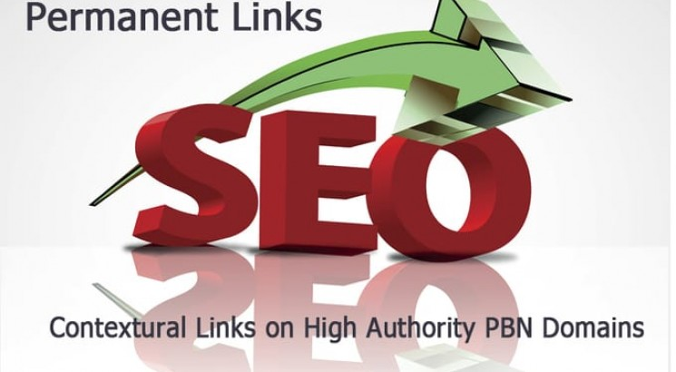 Built 35 PBN links on High Authority Sites