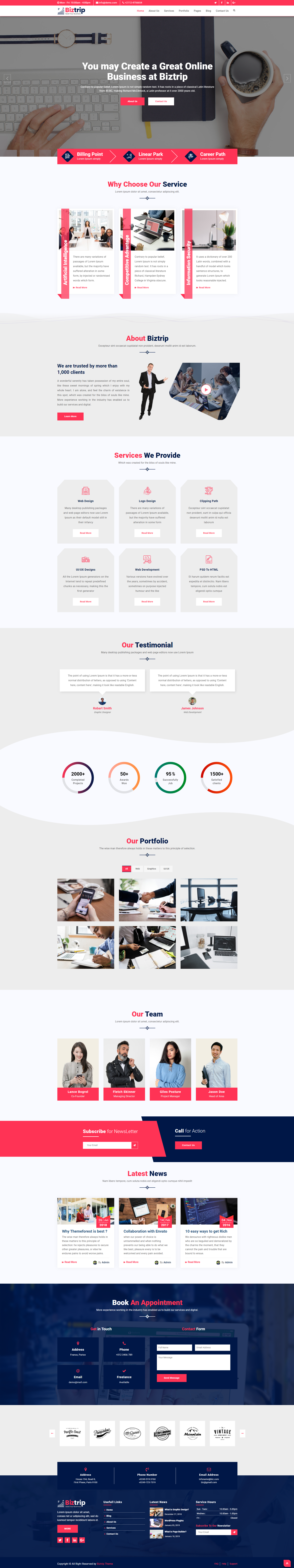 Convert PSD, xd, ai, Figma to HTML responsive bootstrap 3/4/5 for TF