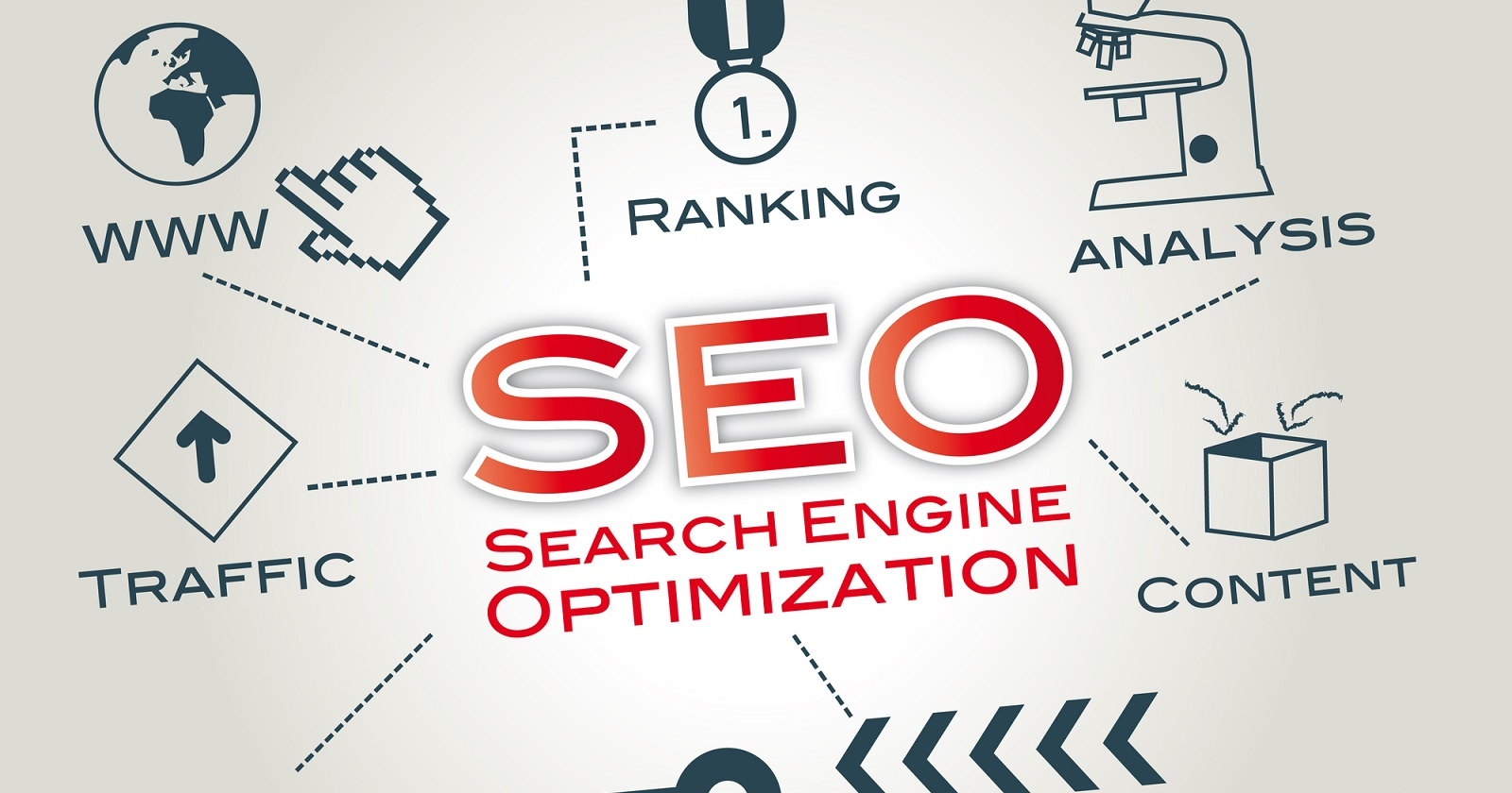 i will rank your website article and product on google and i will give you links list you can check