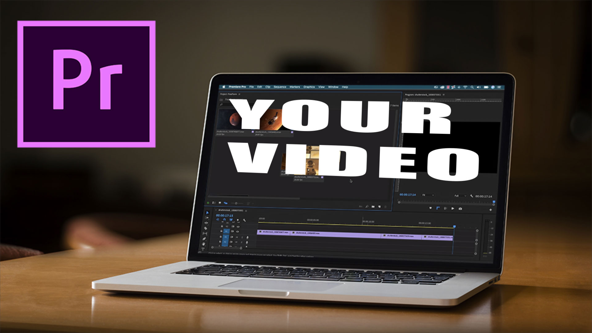 I will edit/cut your video for your youtube chanel or instagram