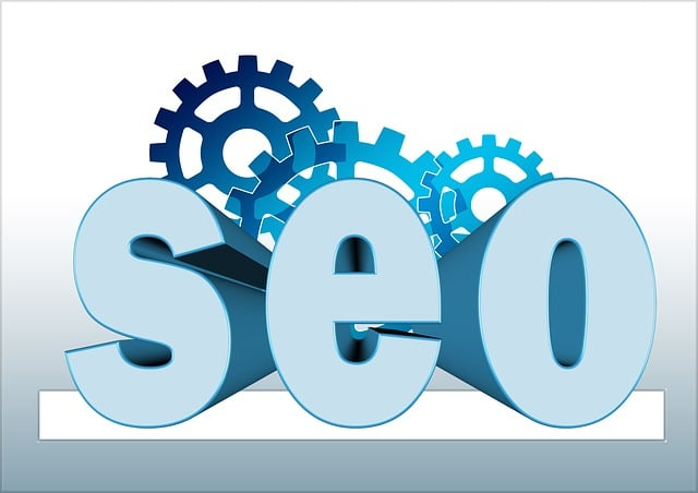 Boost Your Ranking With My Complete Seo Package Links