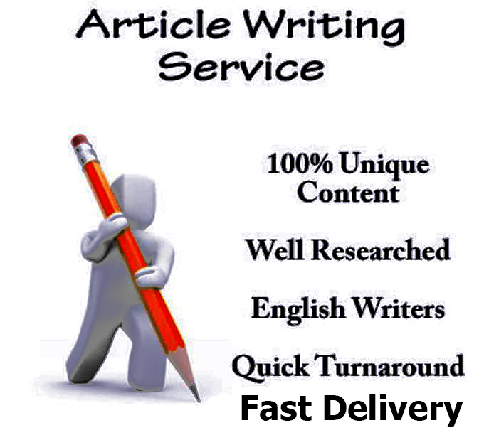 I will write SEO optimized content 1000 Unique words