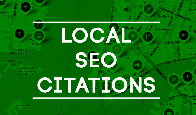Create Live 60 top local citations or local SEO Switzerland,  Sweden,  China,  USE for any country