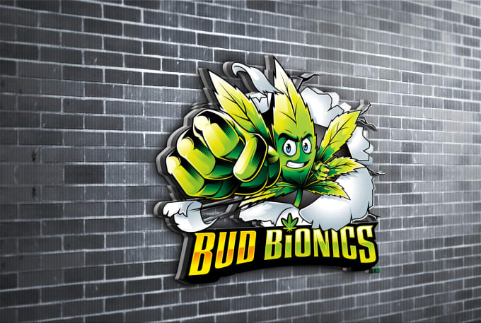 I will design a professional creative and modern 3d logo for your business