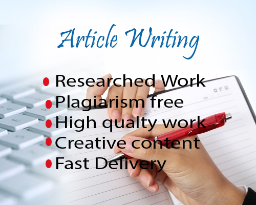 I will write up to 1200 words of quality SEO content