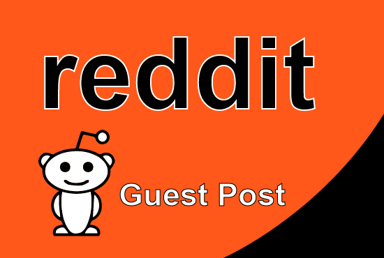 I will 10 guest post write and publish high quality traffic site