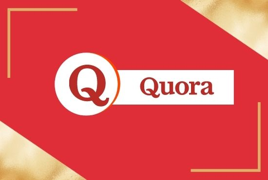 Promote 10 High Quality Quora Answer with backlink for your website
