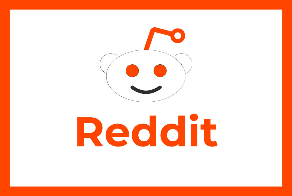 Write And Publish 3 High Quality Reddit Guest Post