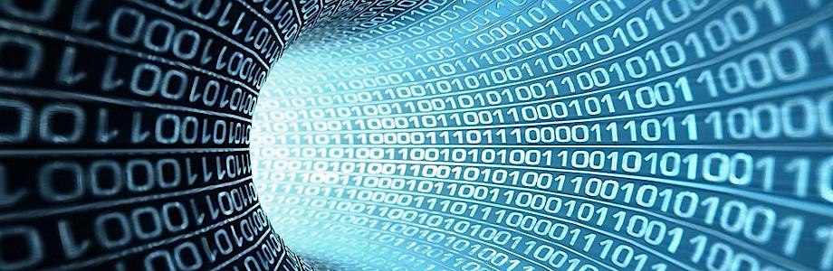 Blog tracker analytics software