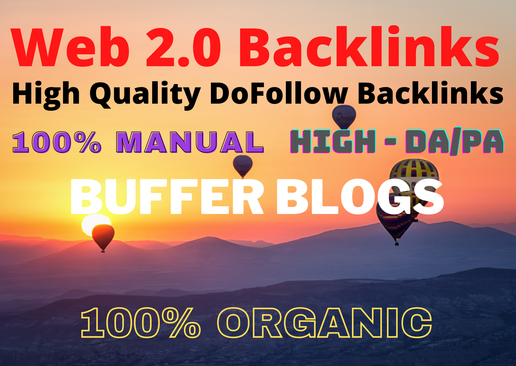 25 Web 2.0 Super Backlinks For Your Targeted Keyword Ranking With Login