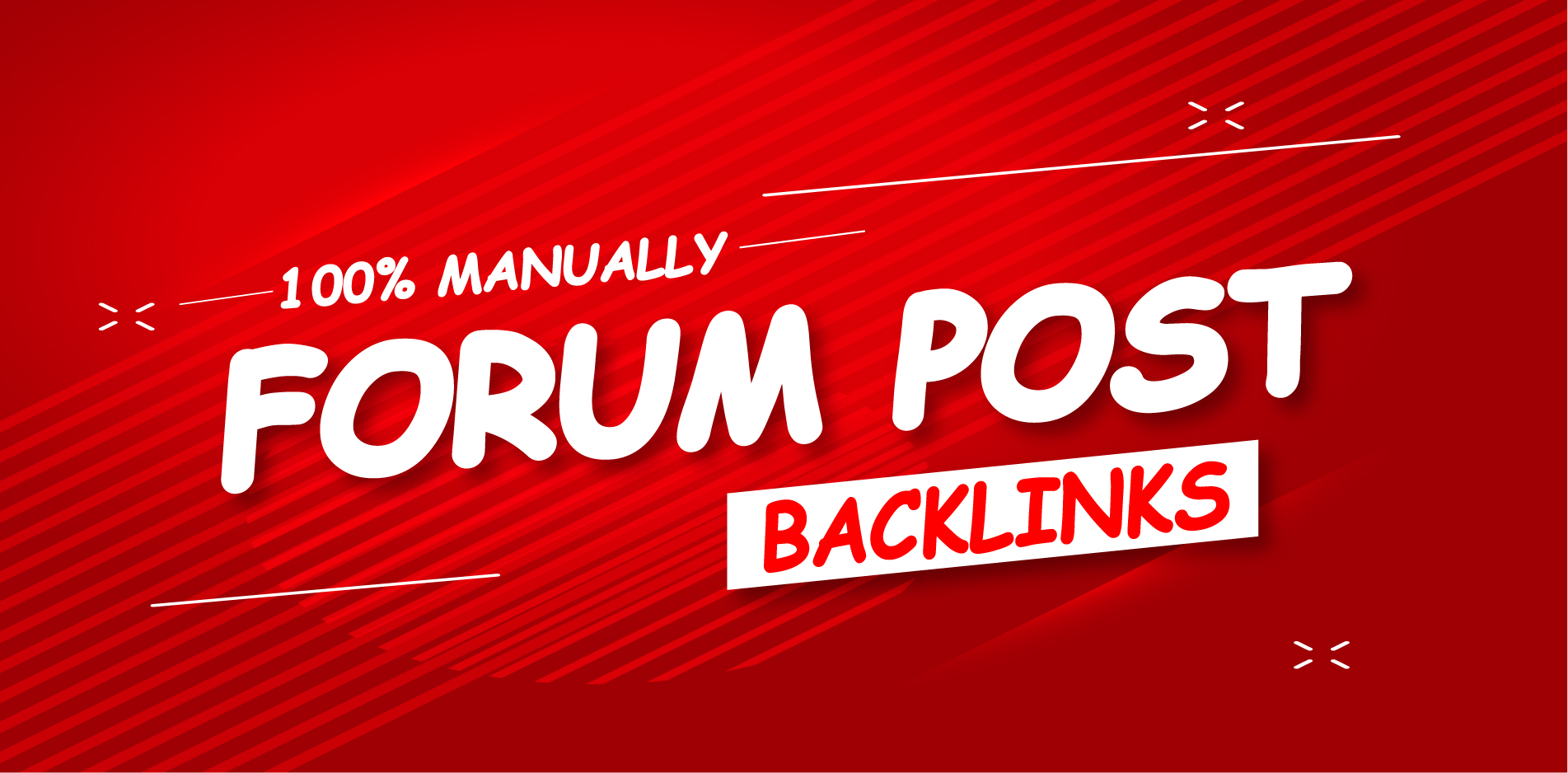 30 low obl forum posting backlinks to boost your website ranking