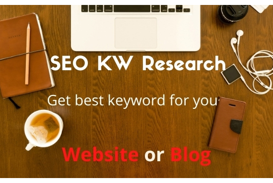 I will do SEO 401 keyword research and competitor analysis