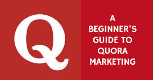 promote your website with 20 quora answer