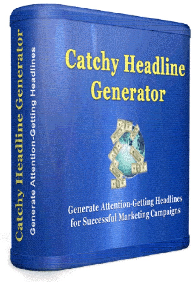 3 In 1 Article Rewriter Software Combo To Create Viral Unique Content In Minutes